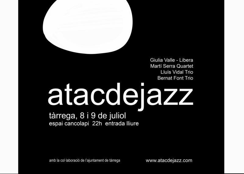 Atac_2011_a3