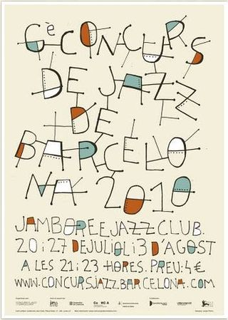 Cartell_concurs_jazz_barcelona