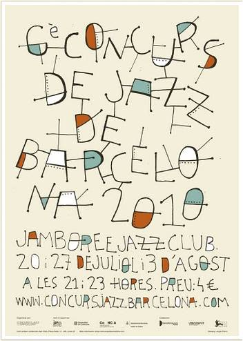 Cartell_concurs_jazz_barcelona