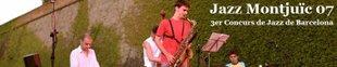 Jazz_montjuic