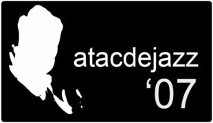 Atacdejazz07_3