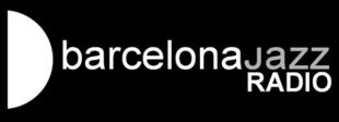 Barcelonajazzradio_logo
