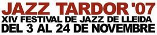 Jazz_tardor_2007b