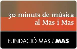 Fundacio_masimas