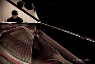 Jorge_rossy_al_piano_4