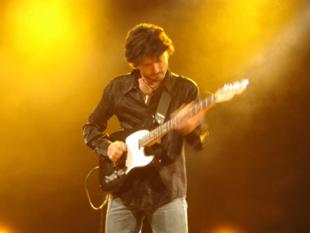 Andreumartinez