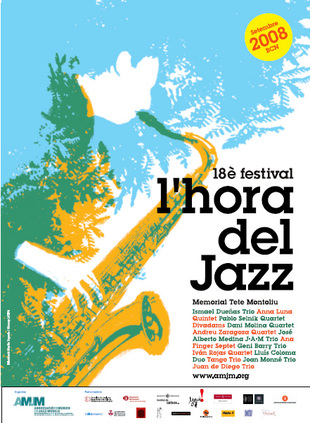 Horadeljazz_2008