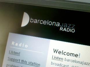 Barcelonajazz_site1