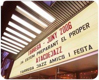 Cinema_atac2_1