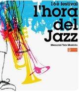 Hora_del_jazz_1