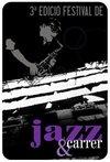 Jazzcarrer
