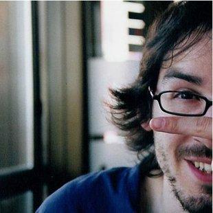 Jordi_matas_1
