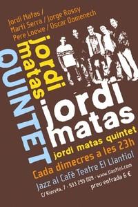 Matas_llantiol_1