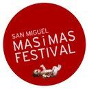 www.masimas.com