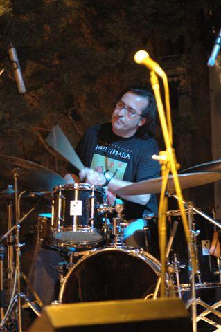 Miquel Soldevila
