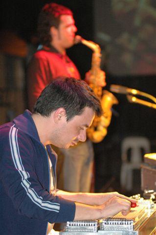 David Soler