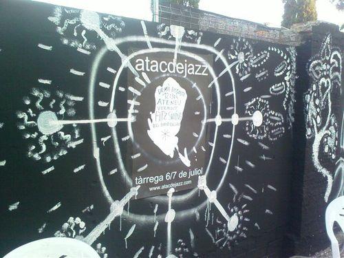 atac07 - murals del jordi colilles