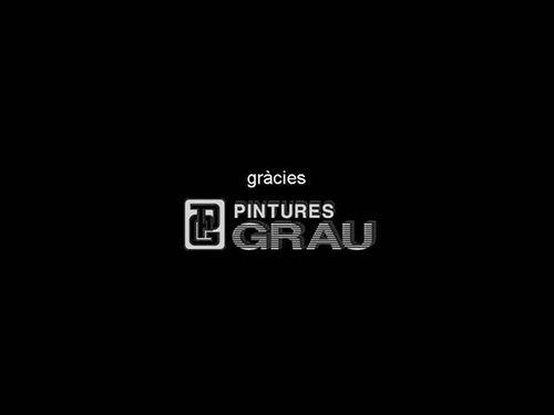 Grcies_grau