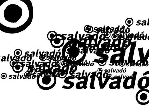 Grcies_salvad
