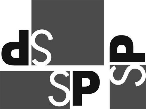 Grcies_system_pref