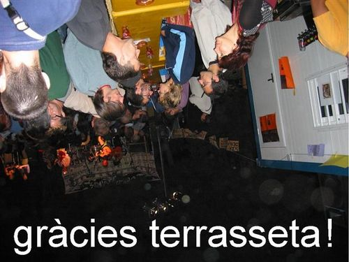 Grcies_terrasseta