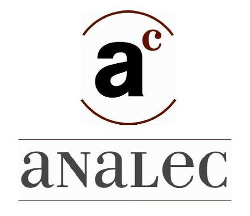 LOGO ANALEC2 JPG
